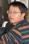 Dr. Jianguo Wu